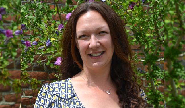 Alison Kelly landscape