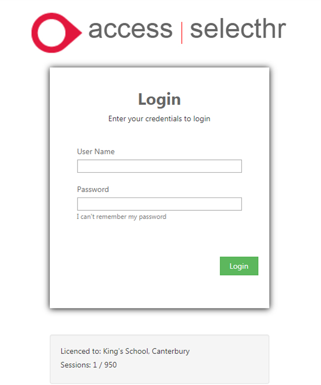 Access-SelectHR-large-square