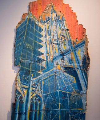 Art Gallery5