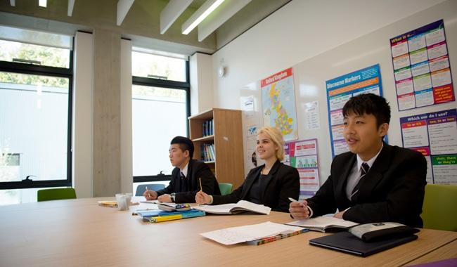 ic-classroom