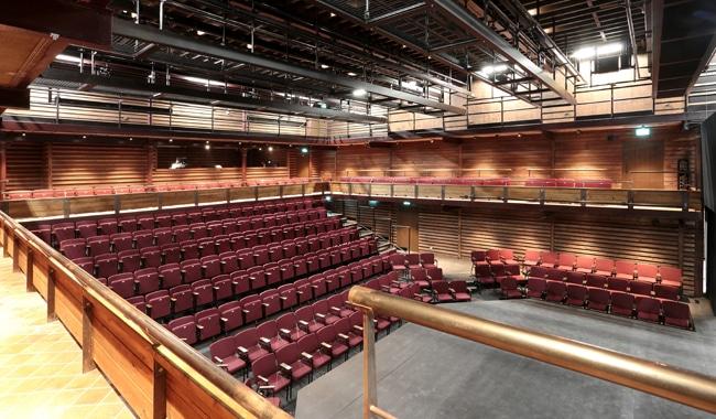 Malthouse-theatre-landscape