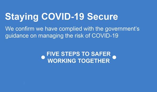 COVID-secure.2021jpg