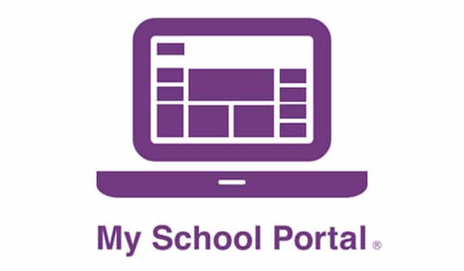 My-School-Portal