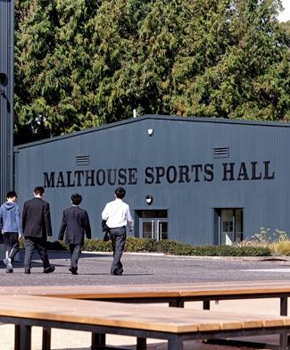 Sport-Malthouse-small-square