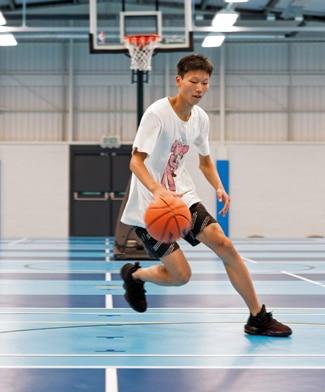 Sport-basketball-small-square