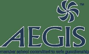 AEGIS school member transparent-01