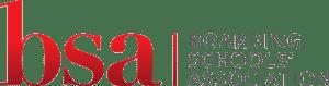 BSA-logo_red