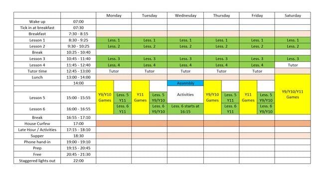 Typical-timetable-landscape-21